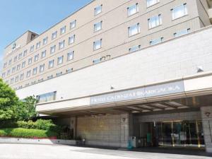ホテルカデンツァ東京【限定】